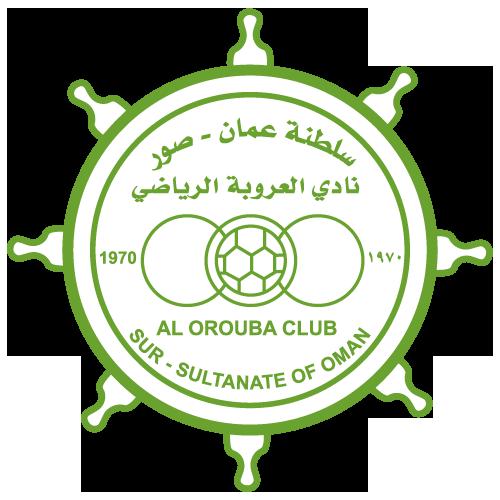 http://lo3btna.com/wp-content/uploads/2016/05/club-al-orouba_0.png