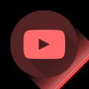 http://lo3btna.com/wp-content/uploads/2016/12/%D8%B5%D9%88%D8%B1%D8%A96.png