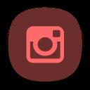 http://lo3btna.com/wp-content/uploads/2016/12/%D8%B5%D9%88%D8%B1%D8%A97.png