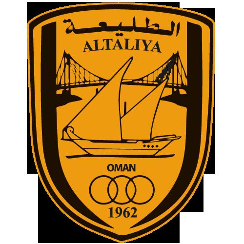 http://lo3btna.com/wp-content/uploads/2017/03/club-al-taleea.png